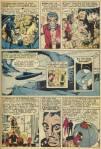 Strange Tales 68 -  (9)