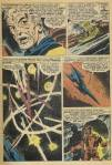 Strange Tales 69 -  (11)