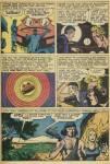 Strange Tales 69 -  (14)