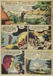 Strange Tales 69 -  (15)