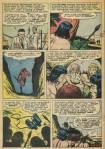 Strange Tales 69 -  (16)