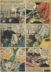 Strange Tales 69 -  (20)