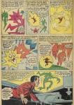 Strange Tales 69 -  (23)