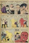 Strange Tales 69 -  (24)