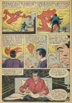 Strange Tales 69 - (25)
