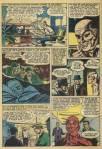 Strange Tales 69 -  (4)