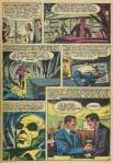 Strange Tales 69 -  (5)