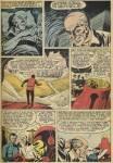 Strange Tales 69 -  (7)