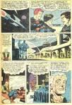 Strange Tales 69 -  (9)