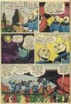 Strange Tales 70 -  (10)