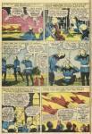 Strange Tales 70 -  (12)