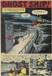 Strange Tales 70 -  (13)