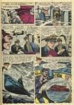 Strange Tales 70 -  (14)