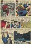 Strange Tales 70 -  (16)