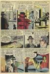 Strange Tales 70 -  (18)