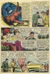 Strange Tales 70 -  (19)