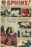 Strange Tales 70 -  (21)