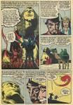 Strange Tales 70 -  (22)