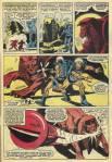 Strange Tales 70 -  (24)