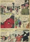 Strange Tales 70 -  (4)