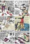 Strange Tales 70 -  (6)