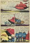 Strange Tales 70 -  (9)