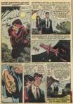 Strange Tales 71 -  (12)
