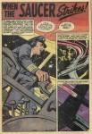 Strange Tales 71 -  (13)