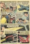 Strange Tales 71 -  (14)