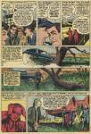 Strange Tales 71 -  (16)