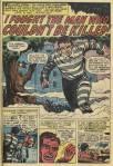 Strange Tales 71 -  (17)