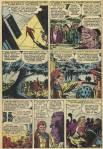 Strange Tales 71 -  (23)