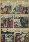 Strange Tales 71 -  (24)