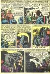 Strange Tales 71 - (25)