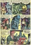 Strange Tales 71 -  (4)