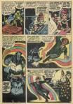 Strange Tales 71 -  (5)