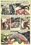 Strange Tales 71 -  (6)