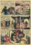 Strange Tales 71 -  (7)