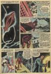 Strange Tales 71 -  (9)