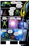 Thanos 01- (10)