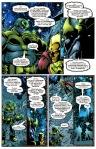 Thanos 01- (11)