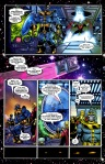 Thanos 01- (13)