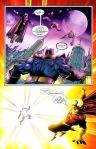 Thanos 01- (15)