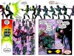 Thanos 01- (17)