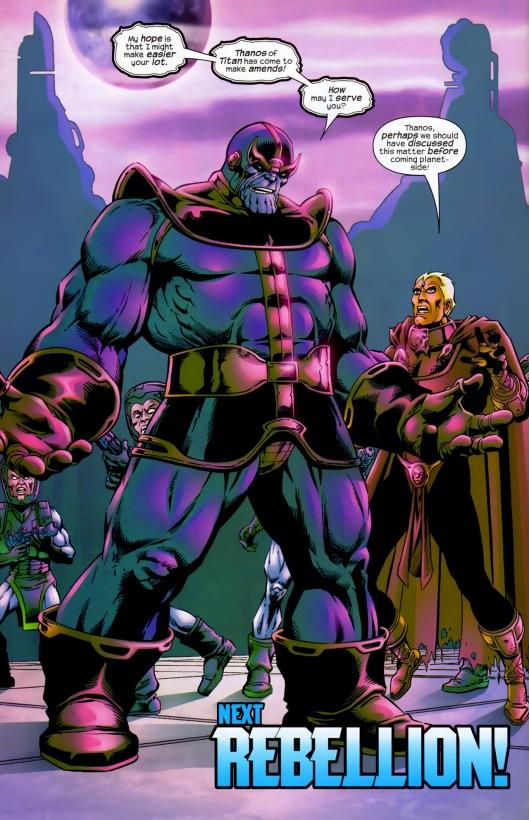 Thanos 01- (18)