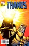 Thanos 01- (2)