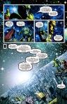 Thanos 01- (6)