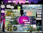 Thanos 01- (7)