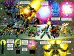 Thanos 01- (9)