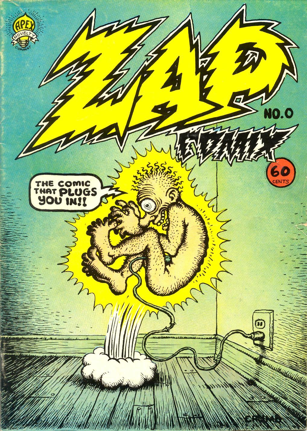 [Image: zap-comix-0-robert-crumb-2.jpg]